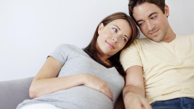 bo me can biet khi du dinh mang thai
