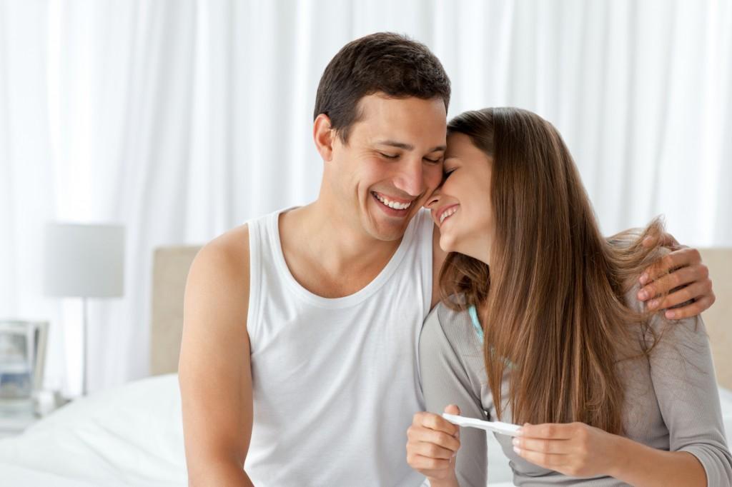 tiem phong truoc khi co y dinh mang thai