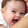 9 điều mẹ không nên làm sau sinh