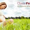6 loại thuốc dành cho bà bầu có thể dùng khi bị bệnh trong thai kỳ