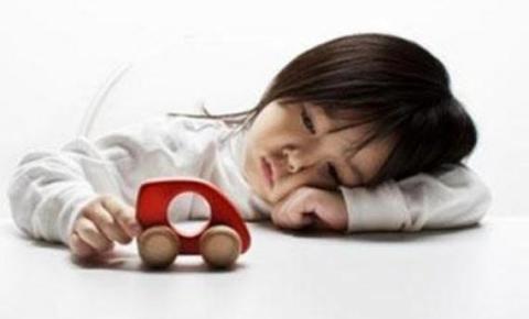 bổ sung sắt cho trẻ đúng cách giúp ngăn ngừa những hệ lụy xấu