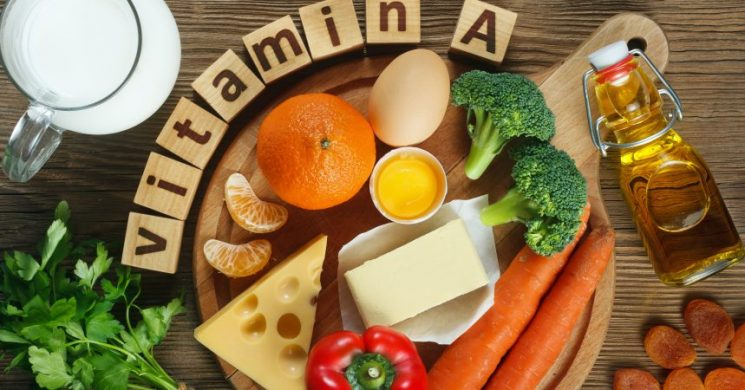 bo-sung-vitamin-cho-ba-bau-nhu-the-nao-cho-dung-3