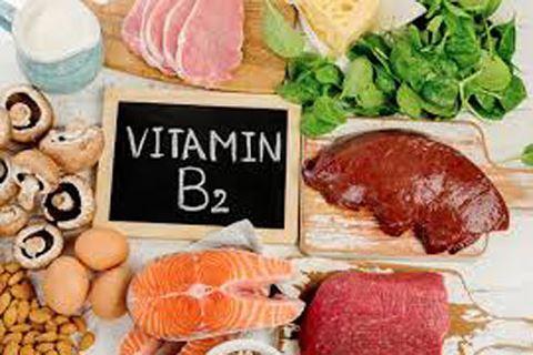 bo-sung-vitamin-cho-ba-bau-cach-bao-ve-me-va-be-toan-dien-2
