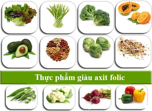 bo-sung-vitamin-cho-ba-bau-cach-bao-ve-me-va-be-toan-dien-3