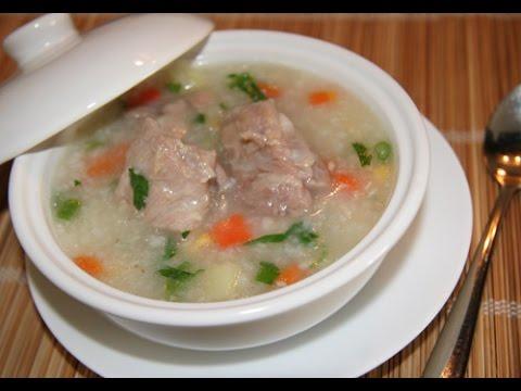 me-da-biet-3-mon-chao-thom-ngon-giup-ba-me-sau-sinh-nhieu-sua-chua-3