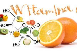 me-oi-dung-lo-la-8-dau-hieu-canh-bao-thieu-vitamin-c-cho-ba-bau-nay-2