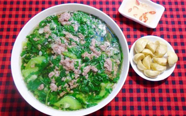 nhung-loi-ich-huu-hieu-cua-rau-day-co-the-me-chua-biet-3