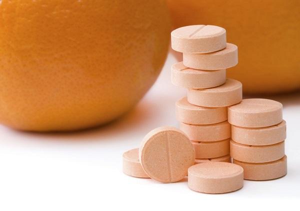 nhung-luu-y-khi-uong-vien-sui-vitamin-c-khi-mang-thai-1