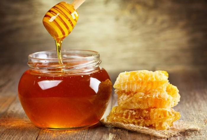 Mật ong có tác dụng gì với bà bầu và thai nhi?