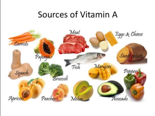 Phụ nữ mang thai bổ sung vitamin A hợp lý đúng liều lượng có tác dụng gì?