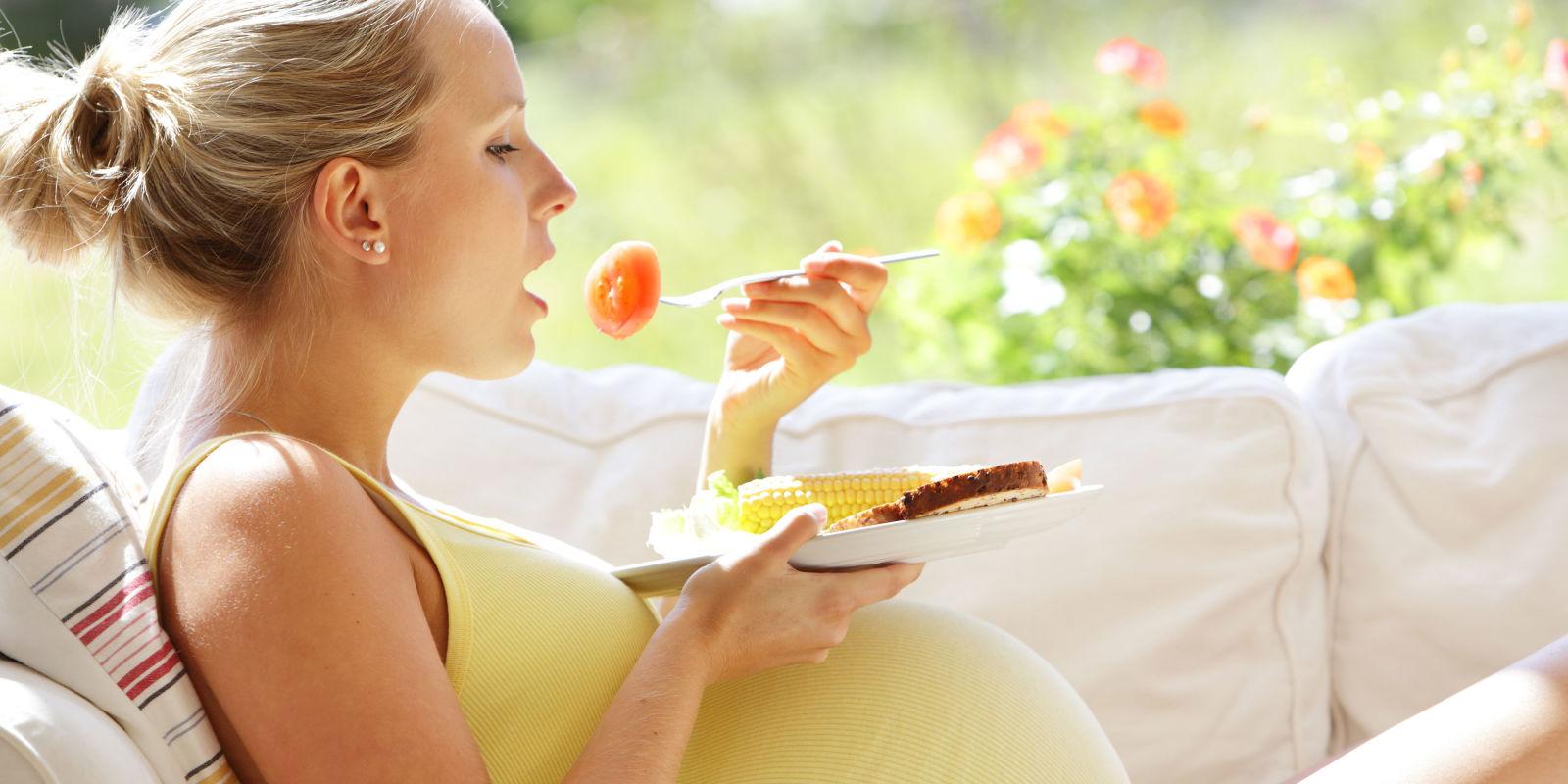 thiếu sắt và axit folic ở phụ nữ mang thai– chela ferr forte