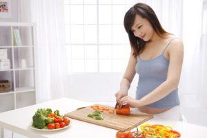 5 tips phòng ngừa các dấu hiệu táo bón khi mang thai