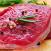 Phụ nữ sau sinh thiếu máu nên ăn gì?