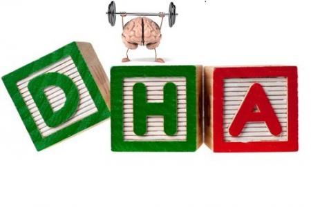Cách bổ sung DHA cho bà bầu - Gold DHA