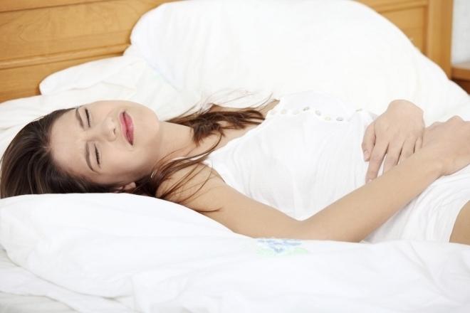 đâu là dấu hiệu cảnh báo các biến chứng xuất huyết thai kỳ nguy hiểm