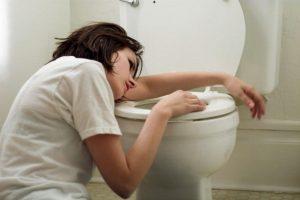 Bà bầu bị tiêu chảy uống thuốc gì?