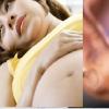 Bà bầu và những khó khăn thường gặp trong 3 tháng đầu thai kỳ