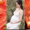 Công dụng tuyệt với của cà chua với bà bầu có thể mẹ không biết