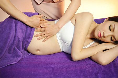 bà bầu bị viêm khớp khi mang thai nguyên nhân và cách khắc phục