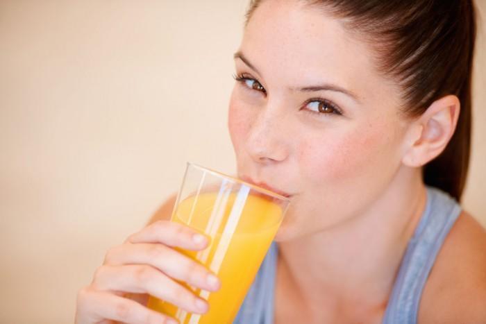 nhung-luu-y-khi-uong-vien-sui-vitamin-c-khi-mang-thai-2