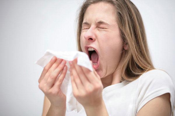 mẹ bầu đỏ tai đỏ mặt ngượng ngùng vì 6 điều rắc rối khi mang thai này