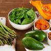 Lợi ích tuyệt vời từ việc uống sắt và vitamin E trước khi mang thai