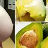 12 lý do nên ăn bơ khi mang thai khiến mẹ bầu xuýt xoa với món ăn ưa thích