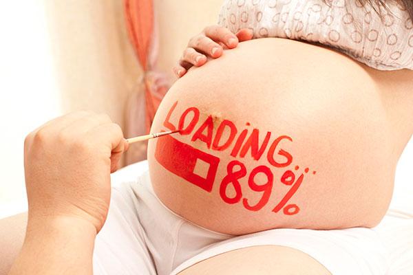 cách ngăn ngừa thiếu máu thiếu sắt khi mang thai Sắt bà bầu Chela Ferr Forte 1