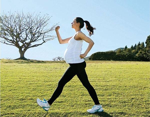 chăm sóc sức khỏe thai kỳ-chìa khóa giúp thai kỳ khỏe mạnh