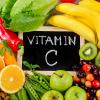 6 câu hỏi thường gặp về bổ sung vitamin C trong thai kỳ