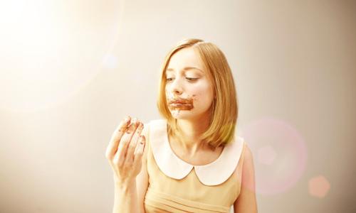 Pica trong thai kỳ có thể gây hại như thế nào