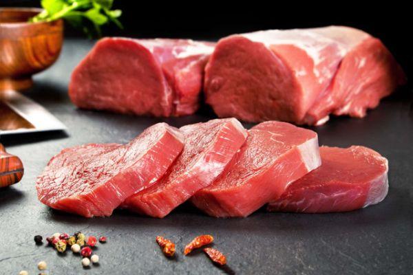 Bà bầu thiếu sắt nên ăn gì để bổ sung sắt bằng phương pháp tự nhiên?