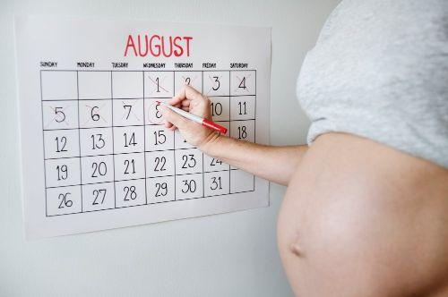 Bổ sung sắt cho bà bầu bao nhiêu tiền cả thai kỳ?