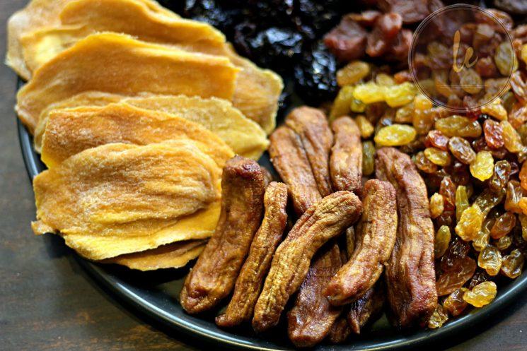 Bà bầu thiếu canxi nên ăn gì để bổ sung?