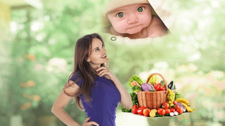 Mẹ bầu nên uống sắt và axit folic khi nào - Lời khuyên của chuyên gia