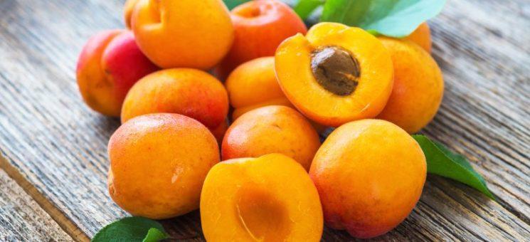 5 loại trái cây bổ sung sắt cho bà bầu bị thiếu máu
