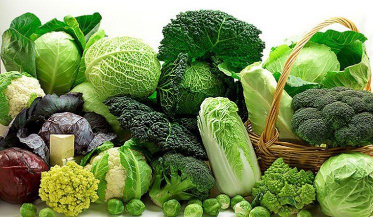 Những loại quả, thực phẩm giàu vitamin C làm tăng hấp thu sắt