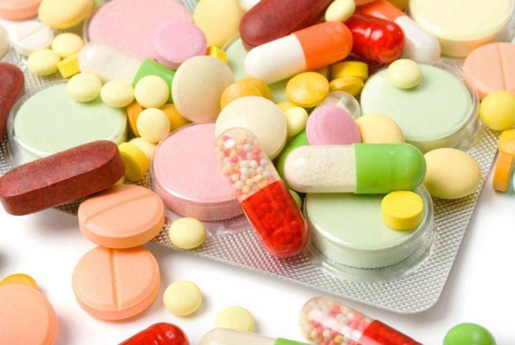 Tại sao uống viên sắt bị đau dạ dày? Cách phòng tránh