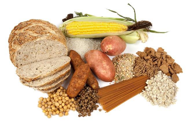 Top 5 thực phẩm bổ sung sắt và axit folic cho bà bầu