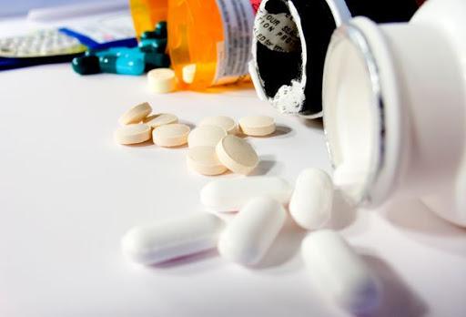 Thuốc chứa sắt và axit folic nào tốt nhất cho mẹ bầu