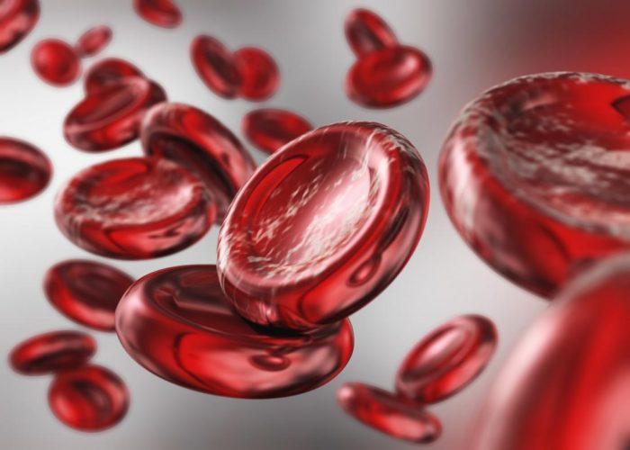 Uống viên sắt có tốt không? Top 5 loại sắt ngừa thiếu máu tốt nhất