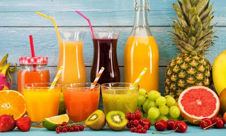Uống viên sắt kết hợp vitamin C như thế nào?