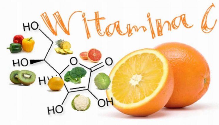 Uống viên sắt và vitamin C cùng lúc được không?