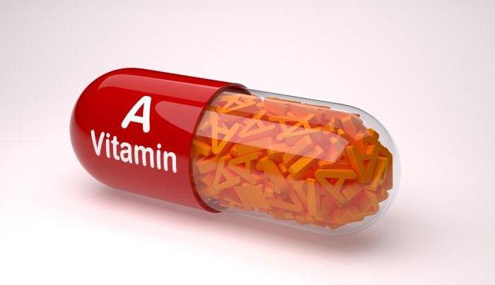 6 loại vitamin cho bà bầu nhất định phải bổ sung trong thai kì