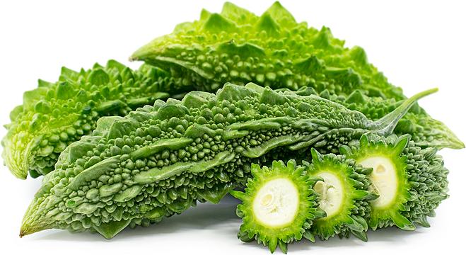 Bà bầu không nên ăn rau gì? Top 6 loại rau bà bầu nên tránh