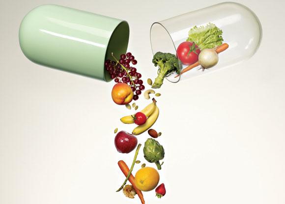 Loại vitamin cho bà bầu nào tốt được chuyên gia khuyên dùng