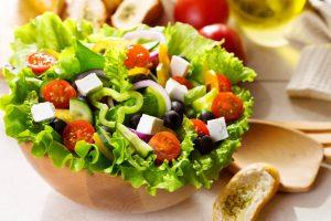Top 5 nhóm đồ ăn vặt cho bà bầu mẹ không thể bỏ qua