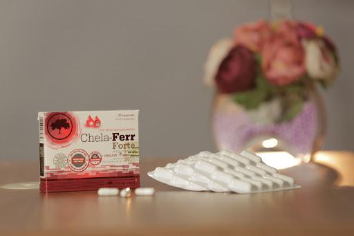 Bầu 3 tháng đầu nên bổ sung thuốc gì? Top 5 sản phẩm tốt cho mẹ bầu 3 tháng đầu