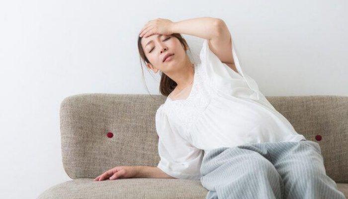 uống axit folic lúc nào tốt nhất? Thời điểm thích hợp bỏ sung 4 vi chất quan trọng nhất cho bà bầu