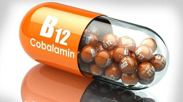 Lưu ý khi uống vitamin tổng hợp cho từng đối tượng